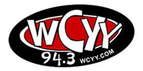 94.3 WCYY – Maine's Rock Alternative – Portland Rock Radio